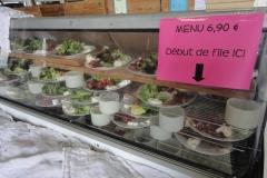 portes-ouvertes_2016_repas_buffet