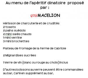 menu_26_nov